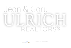 St. George Island Real Estate with Jean Ulrich